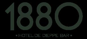 2-hotel-de-dieppe-1880-rouen-normandie-logo-bar-1880-308x139