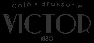 3-hotel-de-dieppe-1880-rouen-normandie-logo-cafe-brasserie-victor-308x143