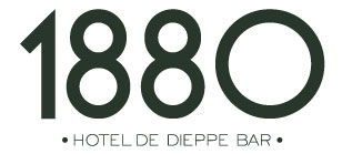 4-hotel-de-dieppe-1880-rouen-normandie-logo-bar-1880-308×138