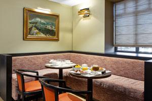 15-hotel-de-dieppe-1880-rouen-normandie-petit-dejeuner-300x200