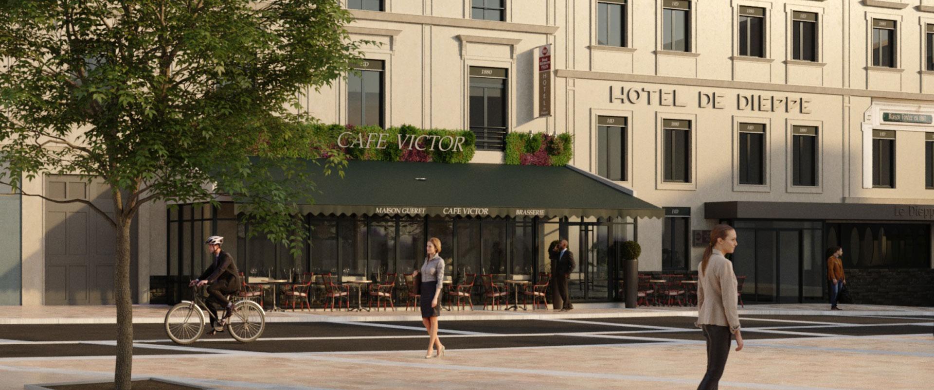17-hotel-de-dieppe-1880-rouen-normandie-cafe-brasserie-victor-1920×801