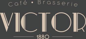 18-hotel-de-dieppe-1880-rouen-normandie-logo-cafe-brasserie-victor-350×159