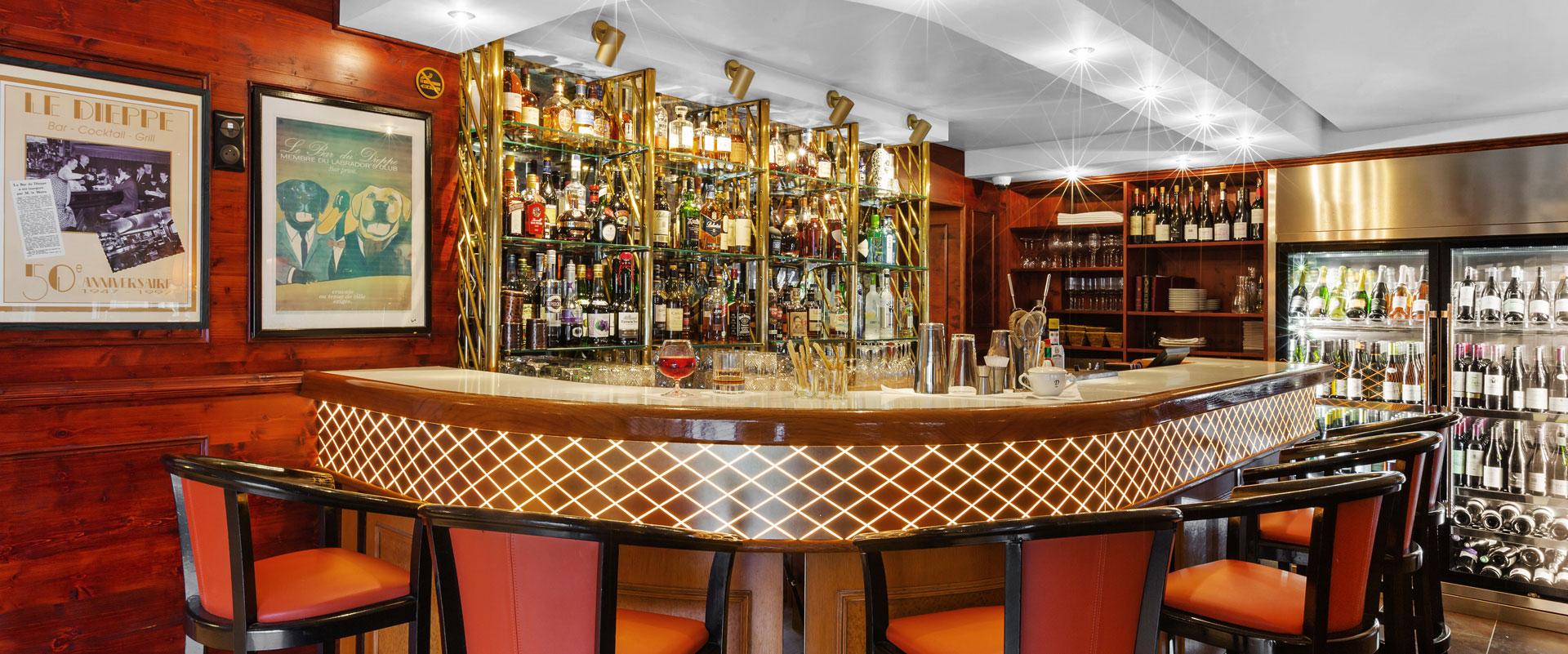 9-hotel-de-dieppe-1880-rouen-normandie-bar-grill-1920×801